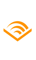 Assistant Audio/Studio Engineer at Audible, Inc.