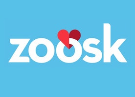 Sr. Software Engineer - JavaScript at Zoosk
