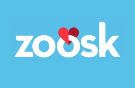 Senior Product Manager, Messaging at Zoosk