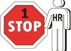 National Account Representative at 1 Stop HR
