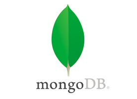 Events Manager  at MongoDB
