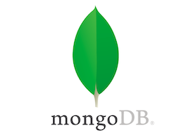 Senior Director, Marketing (EMEA) at MongoDB