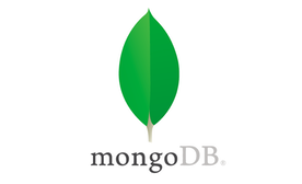 Director, Customer Evangelism at MongoDB
