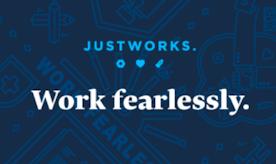 Underwriter, Workers' Compensation at Justworks