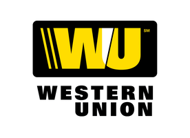 Administrative Assistant at Western Union