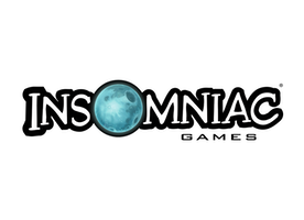 Engine Programmer - Mid or Senior Level at Insomniac Games