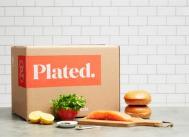 Software Engineer at Plated