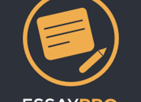 EssayPro.com Is Looking For Skilled Writers at EssayPro