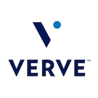 Sr. Director, Product Management at Verve