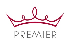 Receptionist at Premier Staffing