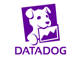 Graphic Designer at Datadog