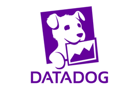Engineering Team Lead - Compute at Datadog