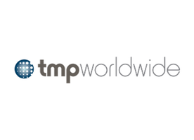 Account Executive - Digital Advertising at TMP Worldwide