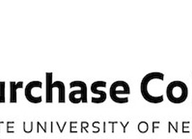 Client Systems Administrator at Purchase College