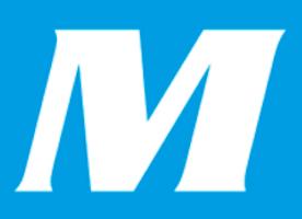 Director of Enterprise Sales at MOTOR Information Systems