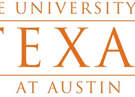 Marketing Specialist  at University of Texas at Austin