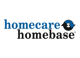 Software Engineer II - Mobile Development at Homecare Homebase