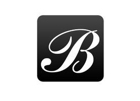 Software Engineer at Black Book