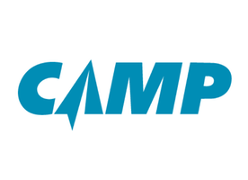 .NET Developer at CAMP Systems International