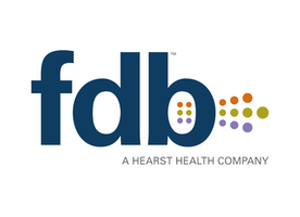 Regional Sales Manager, Healthcare Software NW Territory at First Databank (FDB)
