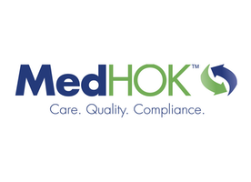 Senior Sales Executive at MedHOK, Inc.