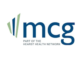 CFO & Vice President Finance  at MCG Health