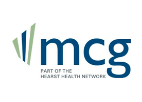 Vice President Clinical Affairs at MCG Health
