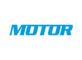 Director of Enterprise Sales at MOTOR Information Systems