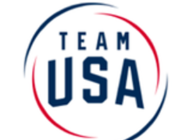 Registered Dietitian at United States Olympics Committee