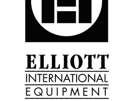 Small NYC Company Seeks Mechanical Engineer with Interest in Owning a Business at Elliott International