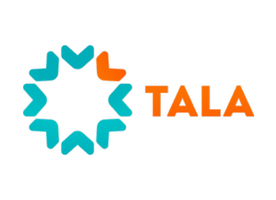 Customer Experience Manager at Tala