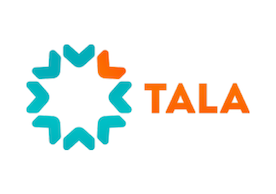 Customer Experience Insights Manager at Tala