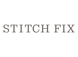 Stylist at Stitch Fix