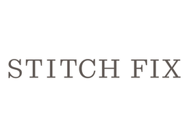 Chief Marketing Officer (CMO) at Stitch Fix