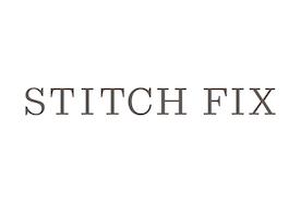 IT Operations Support Specialist at Stitch Fix