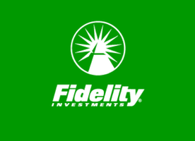 Branch Manager, VP at Fidelity Investments