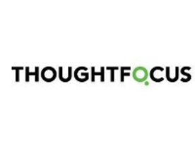 Technical Lead / Senior Developer -  Business Intelligence/Analytics at ThoughtFocus