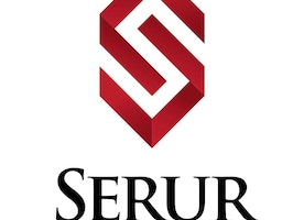 Customer Service Manager at Serur Agencies
