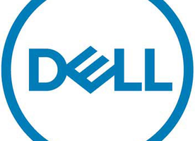 Product Specialist 4 at Dell
