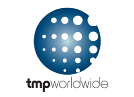 Sr. Art Director at TMP Worldwide