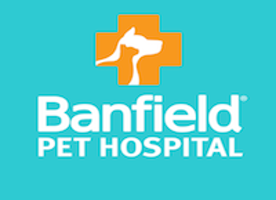 Licensed Veterinary Technician at Banfield Pet Hospital