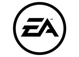 Art Internship at EA
