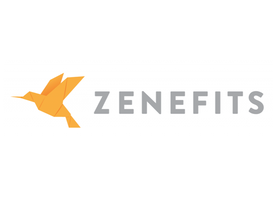Outside Account Executive / NYC Metro at Zenefits
