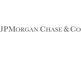 Communications Intern - Risk Reporting, Projects and Middle Office at JPMorgan Chase