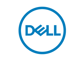 Front-End UX Designer at Dell