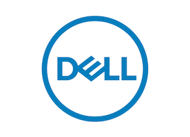 Analyst, Sales Ops at Dell