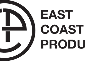 Head of Engineering  at East Coast Product
