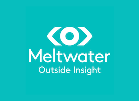 Enterprise Analyst at Meltwater