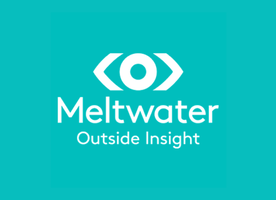 Client Success Account Manager at Meltwater