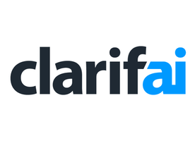Senior Sales Engineer at Clarifai